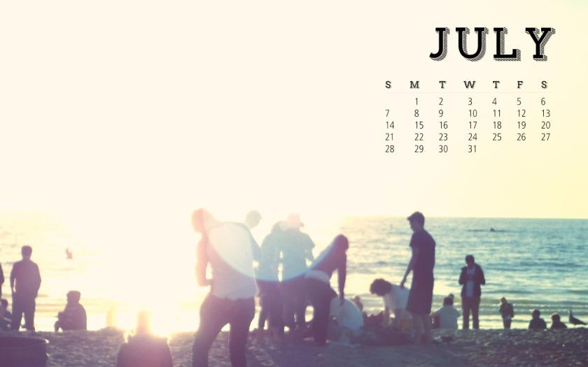 2013_July_1280x800